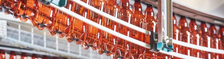 Combi Sopladora,Llenadora y Tapadora de Botella CSD
